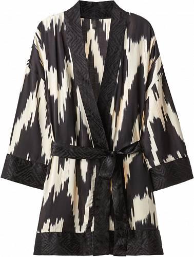 Kimono, Intimissimi, info o ceně v obchodě