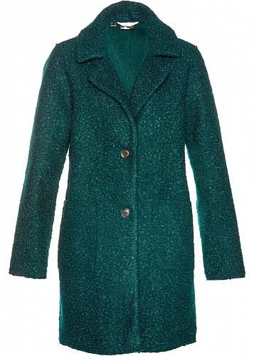 Kabát, Bonprix, 1299 Kč