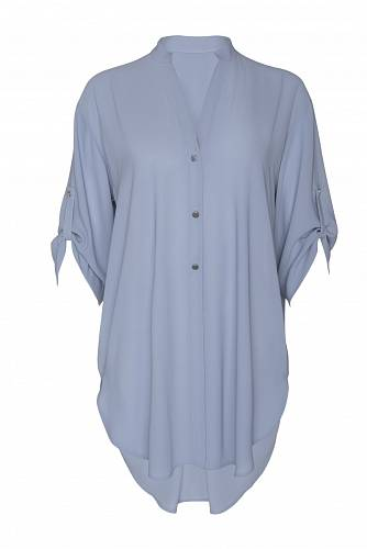 Košile, Lisca, info o ceně v obchodě