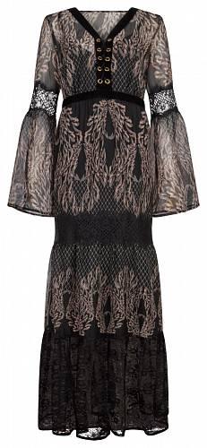 Šaty, River Island, info o ceně v obchodě
