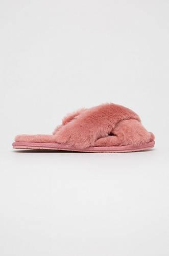 Pantofle, Soxo, 1199 Kč