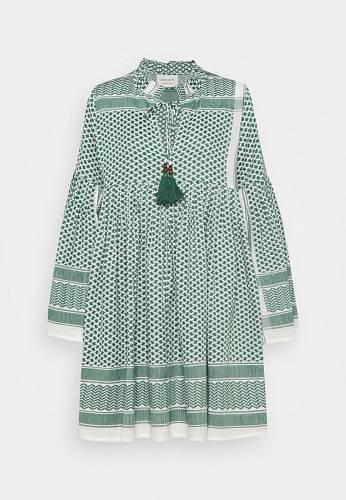 Šaty, Cecilie, 5740 Kč