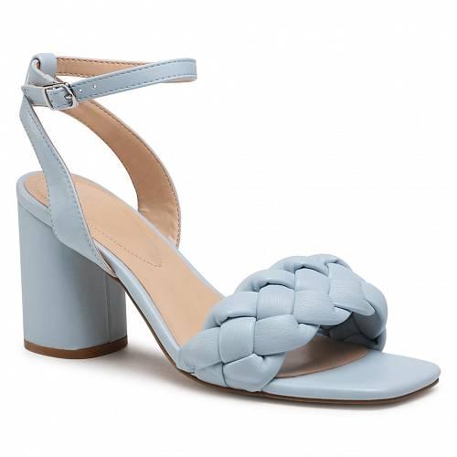 Sandálky, Jenny Fairy CCC, 699 Kč