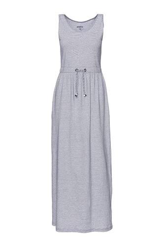 Šaty, Alpine Pro, 539 Kč
