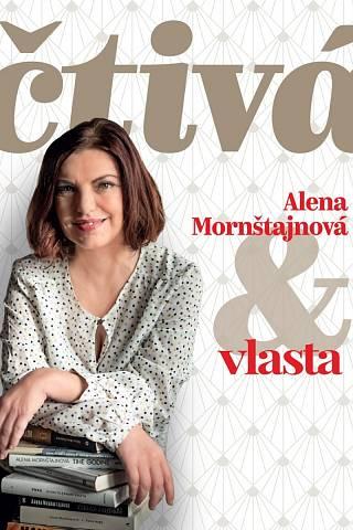 Ambasadorka Alena Mornštajnová