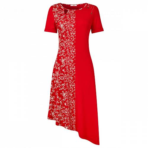 Šaty, Joe Browns, info o ceně v obchodě