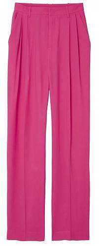 Kalhoty, Lindex, info o ceně v obchodě