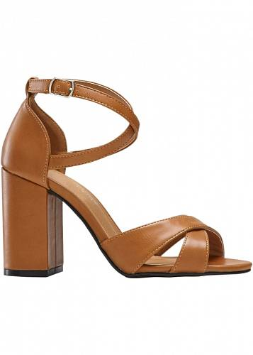 Sandálky, Bonprix, 679 Kč