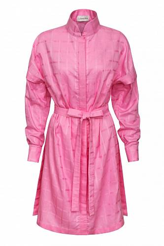 Košilové šaty, La Femme Mimi, 2999 Kč