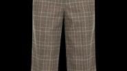 Kalhoty, s.Oliver, 1699 Kč