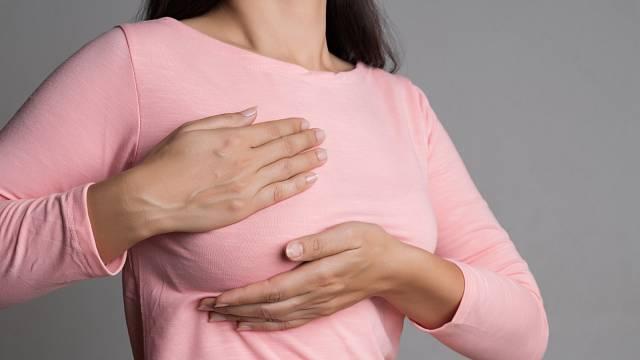 Nejčastější nádorovým onemocněním je rakovina kůže, prsu a mužských pohlavních orgánů.