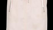 Sukně, s.Oliver, 1699 Kč