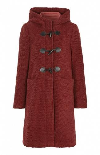 Kabát, Cellbes, 2599 Kč