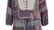 Šaty, Esprit, 1999 Kč
