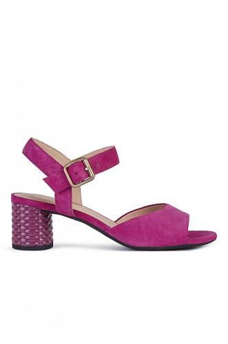 Sandálky, Geox, 2399 Kč