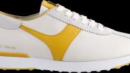 Sneakers, Högl, info o ceně v obchodě