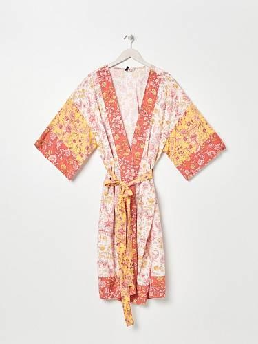 Kimono, Sinsay, 179 Kč