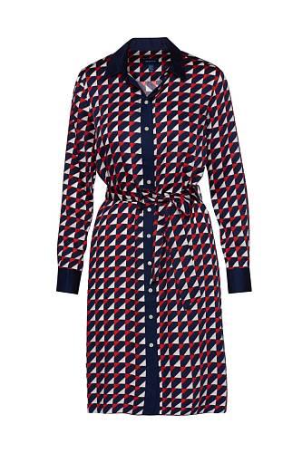 Košilové šaty, Gant, info o ceně v obchodě