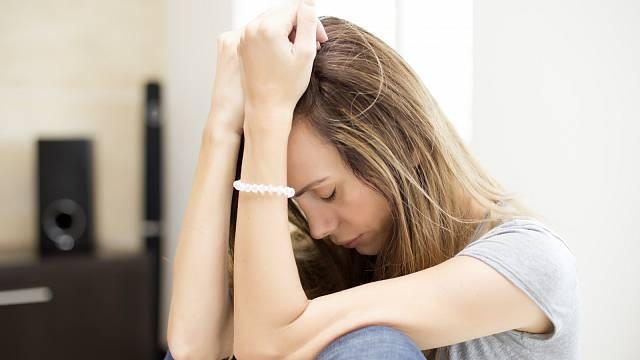 Budu pykat celý život za chyby mládí?