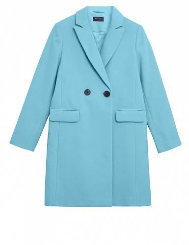 Kabát, Marks & Spencer, info o ceně v obchodě