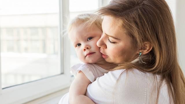 Dnešní matky už moc nevědí, co to znamená studený odchov