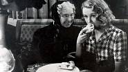 Povedená komedie Eva tropí hlouposti podle předlohy Fan Vavřincové z roku 1939.