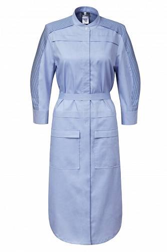 Košilové šaty, Kateřina Geislerová, info o ceně v butiku