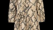 Šaty, F&F, 399 Kč