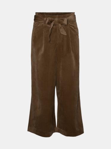 Kalhoty, Vero Moda, 739 Kč