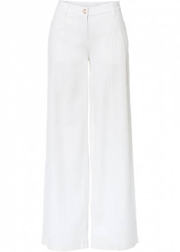 Kalhoty, Bonprix, 799 Kč