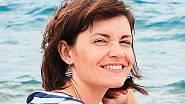 Katarína Vítková