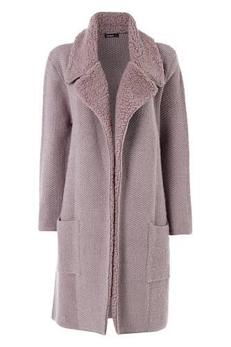 Kabát, Roman Originals, info o ceně v obchodě