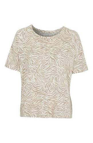 Tričko, Cellbes, 499 Kč