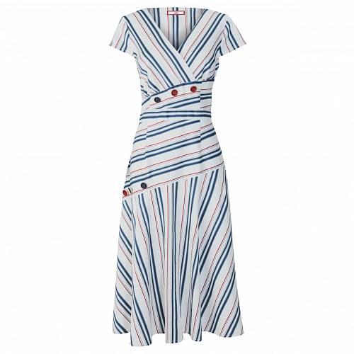Šaty, Joe Browns, 1050 Kč