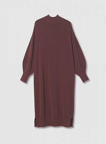 Úpletové šaty, Pietro Filipi, 3490 Kč