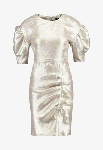Šaty, Birgitte Herskind, Zalando.cz, 6940 Kč
