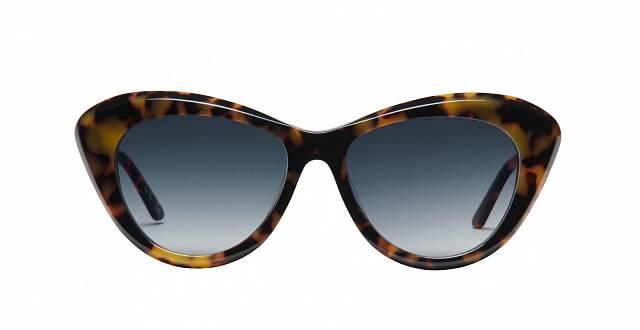 Sluneční brýle, Crew, info o ceně v obchodě