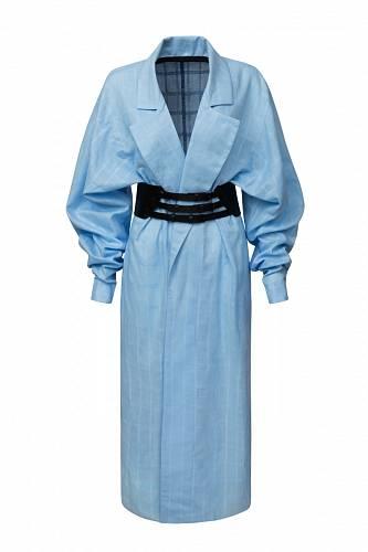 Šaty, La Femme Mimi, 3500 Kč