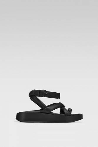 Sandály, Gino Rossi, CCC, 1499 Kč