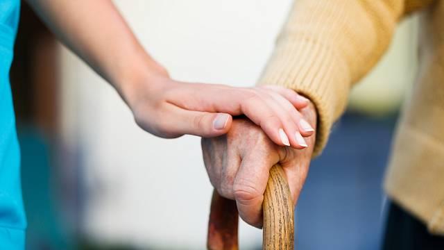 Počátky Parkinsonovi nemoci mohou být netypické