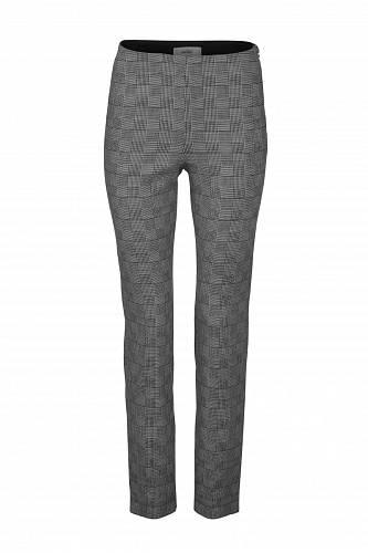 Strečové kalhoty, Tchibo, 499 Kč