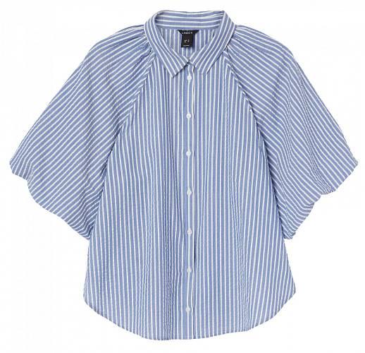 Košile, Lindex, 799 Kč