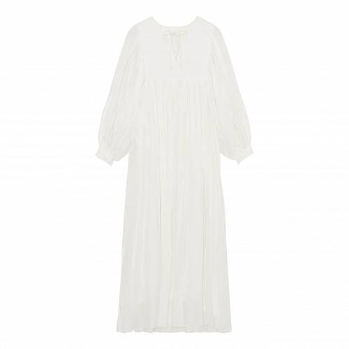 Šaty z biobavlny, Nila, info o ceně v obchodě