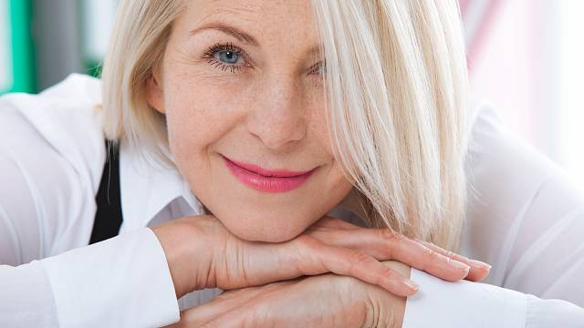 Sexu v menopauze bude asi méně, nemusí ale skončit úplně