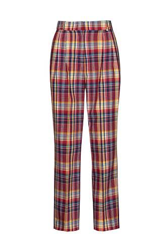 Kalhoty, Gant, 599 Kč
