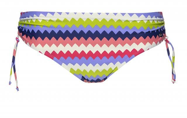 Plavkové kalhotky, Lisca, info o ceně v obchodě