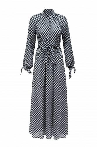 Košilové šaty, La Femme Mimi, 4990 Kč
