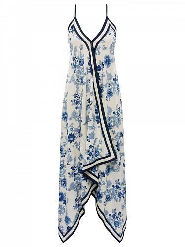 Šaty, M&Co., 1290 Kč