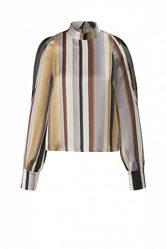Košile, Orsay, 790 Kč