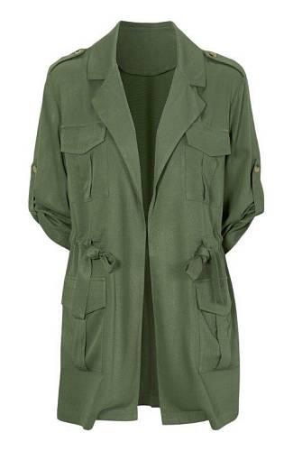 Kabát, Cellbes, 399 Kč